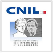 logo_cnil_commission