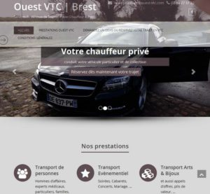 ouest-vtc