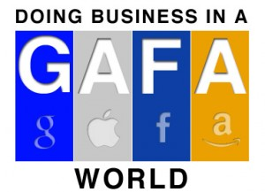 doingbusinessinagafaworld